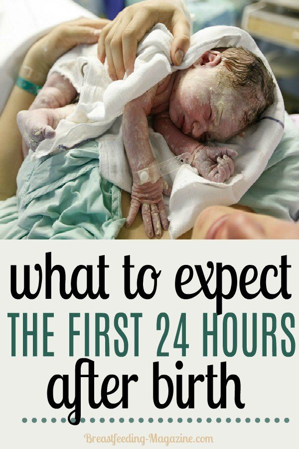 Breastfeeding In The First 24 Hours What To Expect Tips For Success Breastfeeding Baby Sleep Problems Start Breastfeeding