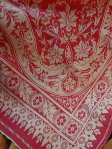 Turkey-Red-Victorian-Tablecloth-OUTSTANDING-TEXTILE