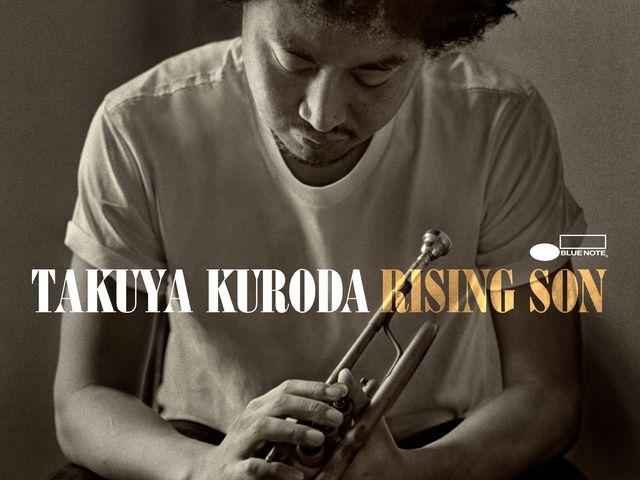 Takuya Kuroda Official Website