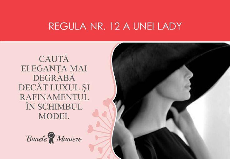 #eleganta#,#rafinament#