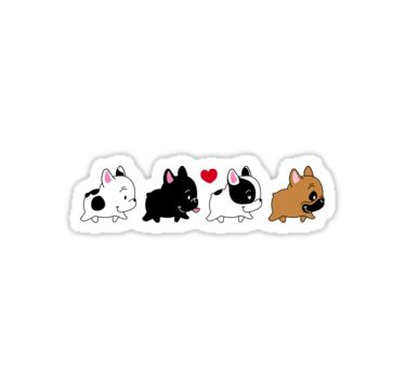 I Trust In My Wife Phone Tablet Cases A105254217 likewise Math teacher joke cards together with Atheist christmas cards in addition Boholovebanners tumblr together with Buy French Bulldog. on iphone 6 cases funny