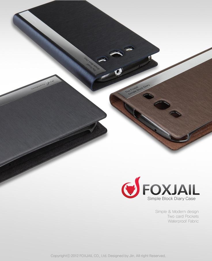 iphone5 diary case