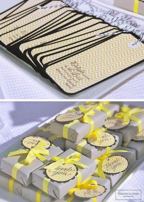 ideas about chevron bridal showers on pinterest gold bridal showers