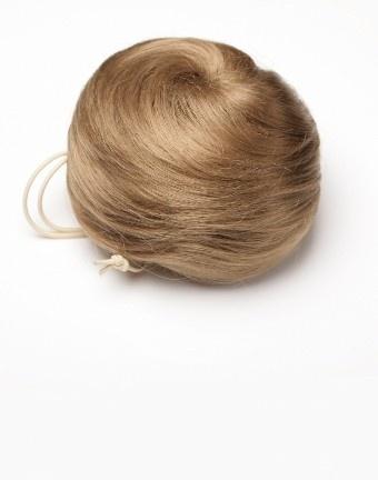Amazing 17 Best Ideas About Bun Hair Piece On Pinterest Hair Pieces Buns Short Hairstyles For Black Women Fulllsitofus