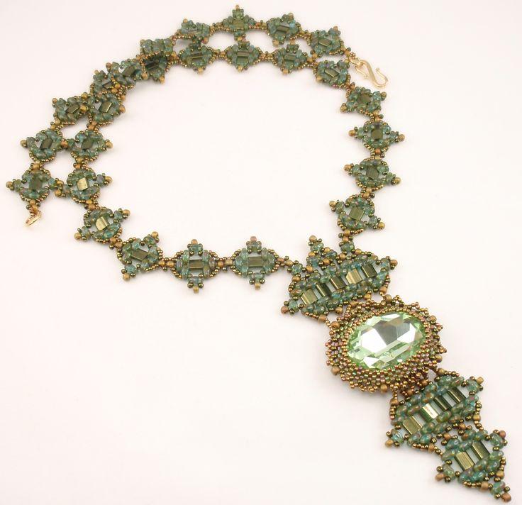 111 best My Jewelry images on Pinterest   Bead jewelry, Beaded ...