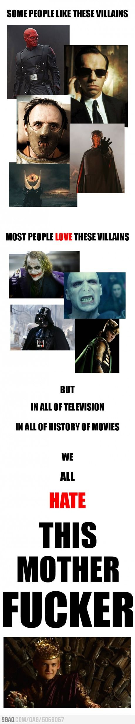 TRUTH: Stuff, Truth, Gameofthrones, Funny, So True, Humor, Game Of Thrones
