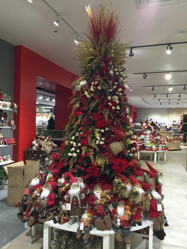 Christmas Tree Themes For Kids