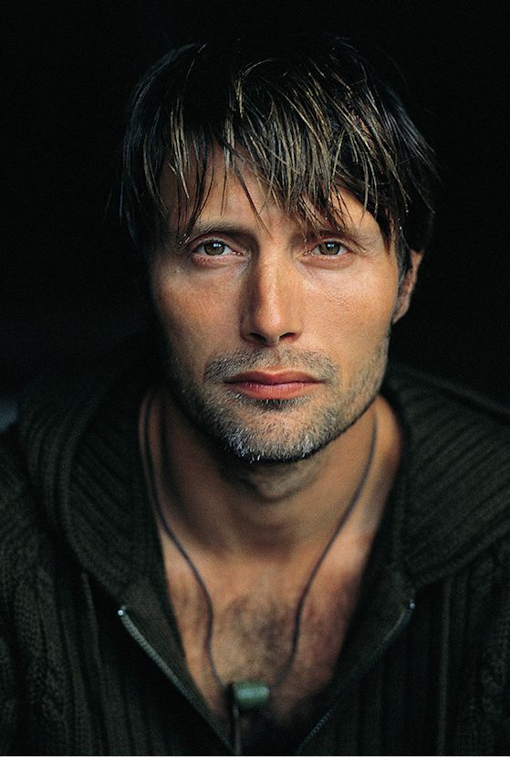 1000+ images about Now, THAT'S One Fine-Lookin' Man on ...