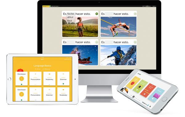 Learn Swedish online with Rosetta Stone®, the world's best language-learning software. Try a free demo today!
