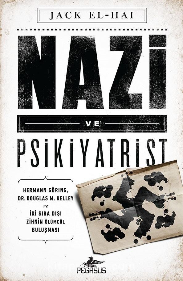 Nazi ve Psikiyatrist pdf indir Nazi ve Psikiyatrist pdf indir   Nazi ve Psikiyatrist E-Book İndir, Nazi ve Psikiyatrist ebook indir, Nazi ve Psikiyatrist ebook oku, Nazi ve Psikiyatrist epub, Nazi ve Psikiyatrist epub indir oku, Nazi ve Psikiyatrist kitabı pdf indir, Nazi ve Psikiyatrist online pdf oku, Nazi ve Psikiyatrist PDF İndir, Nazi ve Psikiyatrist PDF Oku, Nazi ve Psikiyatrist ücretsiz indir oku