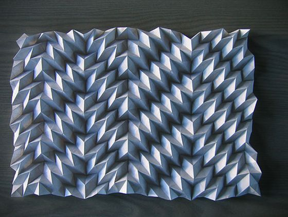 origami | Search Results | Patternity