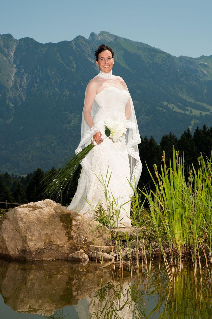 Novia D Art Andrea $312.99 #andrea #bridal #bridal gown #wedding dress #art #my wedding #wedding #novia