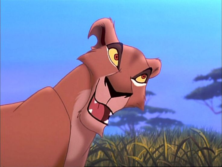 the lion king leadership Leadership movies - lion king is a famous 1994 american animated feature film produced by walt disney feature animation this story was based on the biblical story of moses.