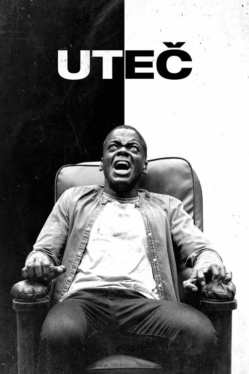 PUTLOCKER!]Get Out (2017) Full Movie Online Free | Watch Get Out (2017) Full Movie on Youtube | Download Get Out Free Movie | Stream Get Out Full Movie on Youtube | Get Out Full Online Movie HD | Watch Free Full Movies Online HD  | Get Out Full HD Movie Free Online  | #GetOut #FullMovie #movie #film Get Out  Full Movie on Youtube - Get Out Full Movie