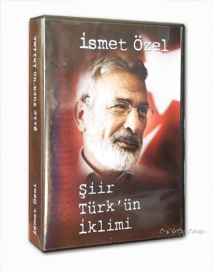 http://www.okumasitesi.com/photos/2/3/23728_20117_19_13_5_49_820518.jpg adresinden görsel.