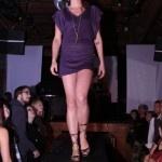 Fashion Shows  - The Style Butcher www.stylebutcher.com