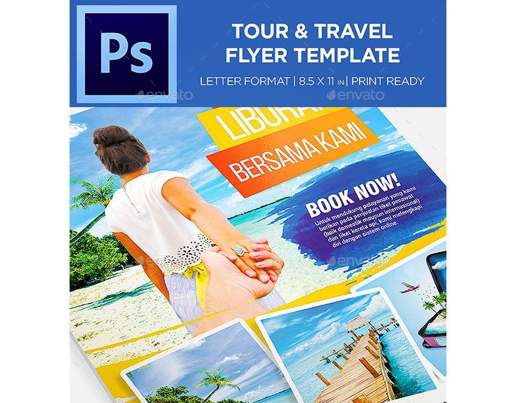 "Check out my @Behance project: ""Travel Tours Flyer Templates"" https://www.behance.net/gallery/58197497/Travel-Tours-Flyer-Templates"
