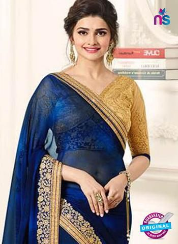 Latest Vinay Fashion 17701 Blue Bollywood Sarees Online from Newshop.in.  #bollywoodsareesonline #latestbollywoodsarees #blue #newshop