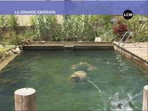 1000 id es sur le th me piscines naturelles sur pinterest for Col de bavella piscine naturelle