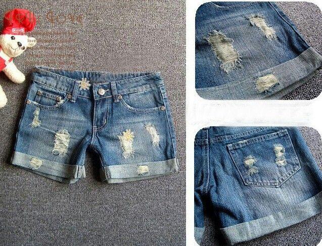 Espectaculares shorts al mejor precio contactanos en 3013800148 @manastore