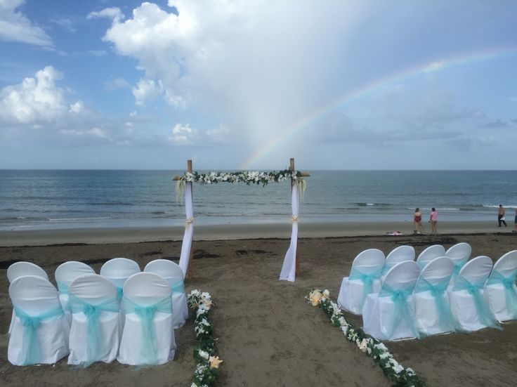 1000 Images About Cocoa Beach Weddings On Pinterest