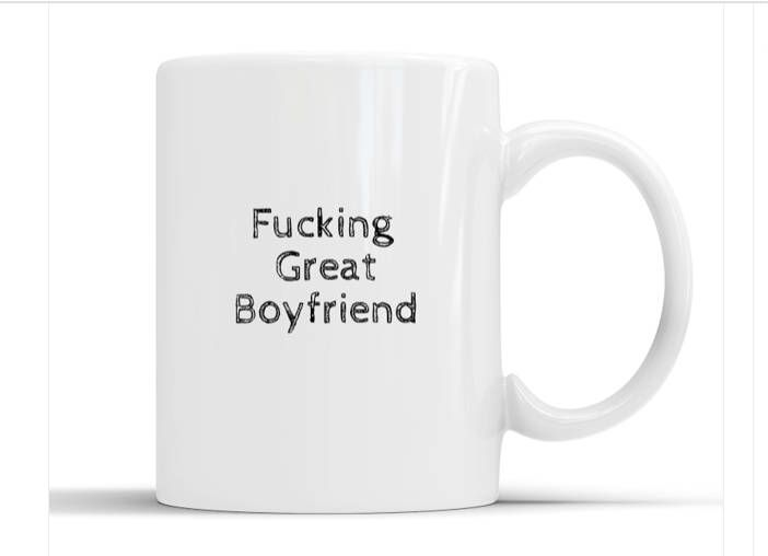 Boyfriend Gifts Graduation, Boyfriend Gifts funny, Best boyfriend Gifts, Boyfriend Gifts cheap, Boyfriend Gifts For Christmas, Boyfriend Gifts Birthday, Boyfriend Gifts Just Because, Boyfriend Gifts For Valentines day, Boyfriend Gifts Anniversary, Boyfriend Gifts Cheap, Boyfriend Gifts Ideas