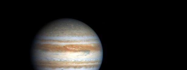 Pode haver vida nas luas de Júpiter e Saturno, segundo investigadora portuguesa | alien's & android's technologies