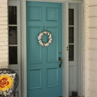 Cloudburst Paint Color Sw 6487 By Sherwin Williams View Interior And Exterior Paint Colors And