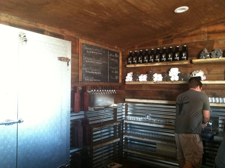 goathouse brewing co in lincoln ca craft brewery wish