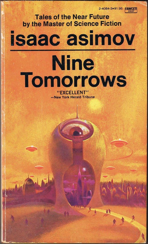 Isaac Asimov Books  Google Search