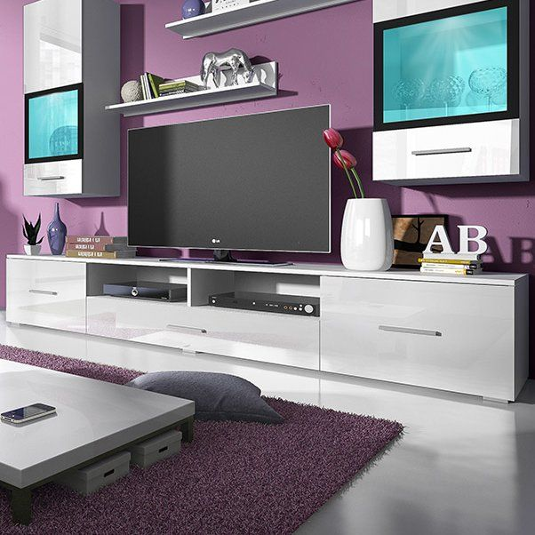 25 Best Ideas About Home Entertainment Centers On: 25+ Best Entertainment Centers Ideas On Pinterest