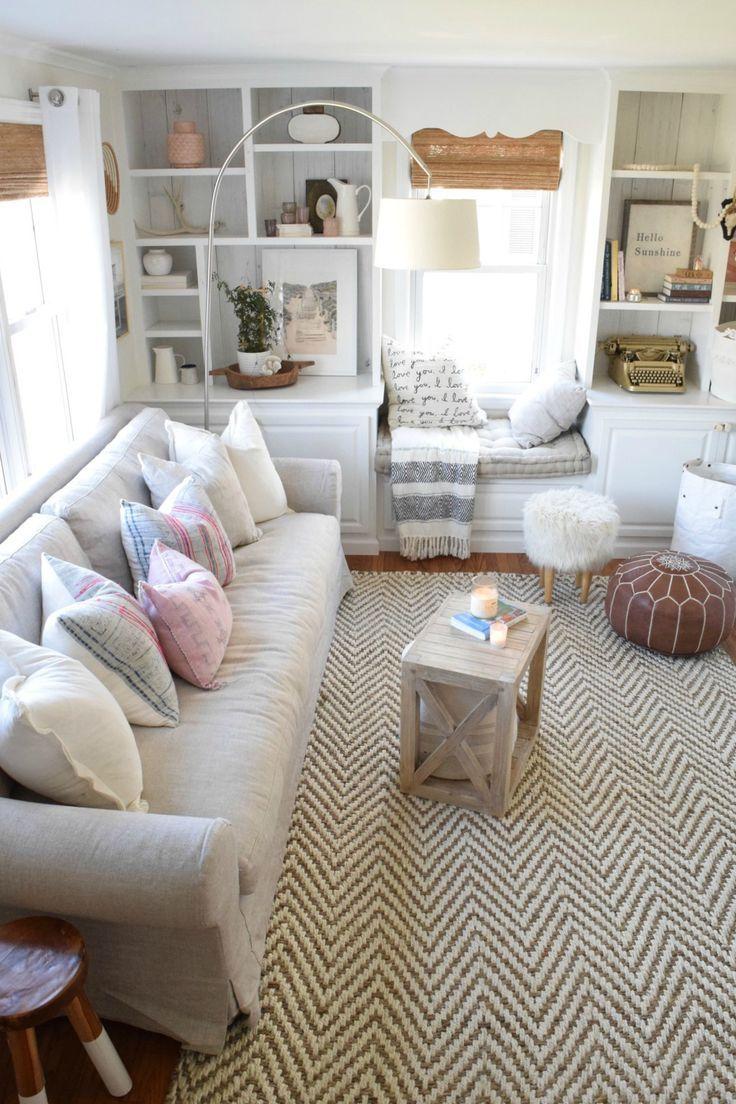 220 Best Sofas Sectionals Gardner Village Furniture Stores Images On Pinterest