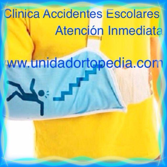La Unidad Especializada en Ortopedia y Traumatología S.A.S- I.P.S www.unidadortopedia.com; es una clínica supraespecializada que ofrece atención integral en las enfermedades del sistema osteoarticular y musculotendinoso.