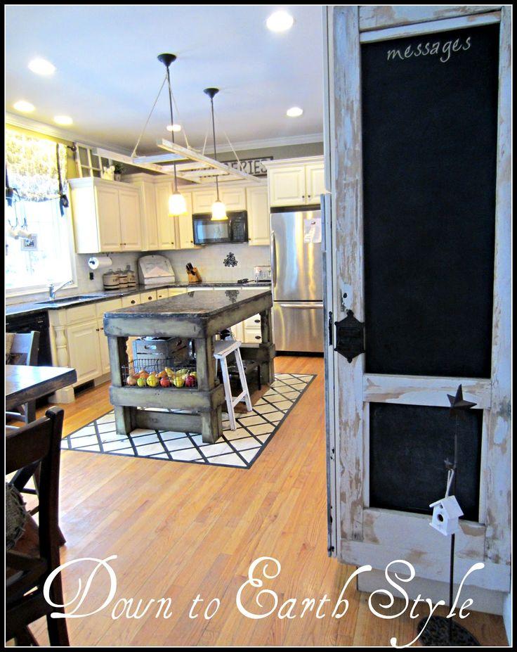 Kitchen+Jan+22,+2012+015-1.jpg (1270×1600)