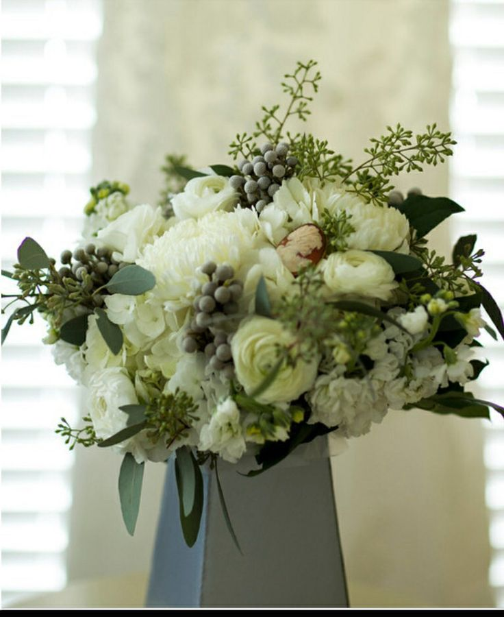 367 best white weddings images on Pinterest
