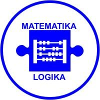 Matematika a práca s informáciami  - základy matematických a informatických poznatkov a zručností, rozvíja matematické myslenie a matematické kompetencie. Matematika a práca s informáciami - prehľadná tabuľka z ABC