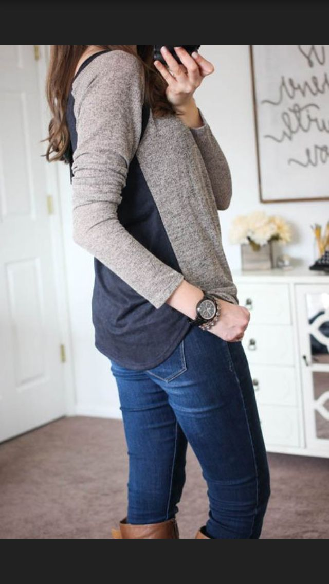 STITCH FIX TRENDS! Try the best clothing subscription box ever! Fall style, fashion and outfit Inspiration photos for stitch fix. Only $20! Sign up now! #StitchFix #Sponsored