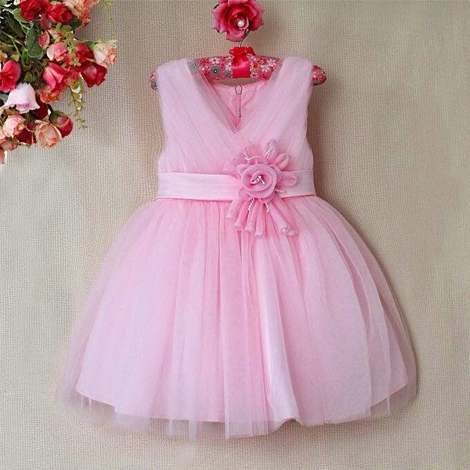115 Best Images About Frocks For Kids Indian Dresses On