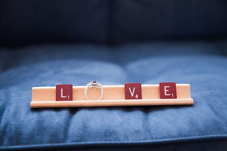 Идеи для предложения!  #TimeOfDiamonds #WeddingRings http://zoloto.com.ua/Wedding_rings