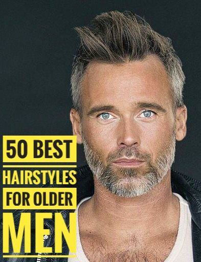 3c2a8103de 53 Magnificent Hairstyles for Older Men  hair  hairstyle  menhair   menhairstyle  manhairstyles  menhaircut  manhaircut  manhair   menhairstyles  menhaircut ...