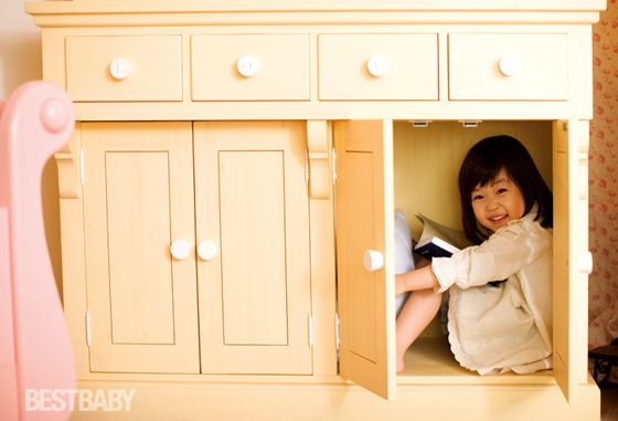 Kim Yoo Bin Biography | Label: Gallery , Kim Yoo Bin