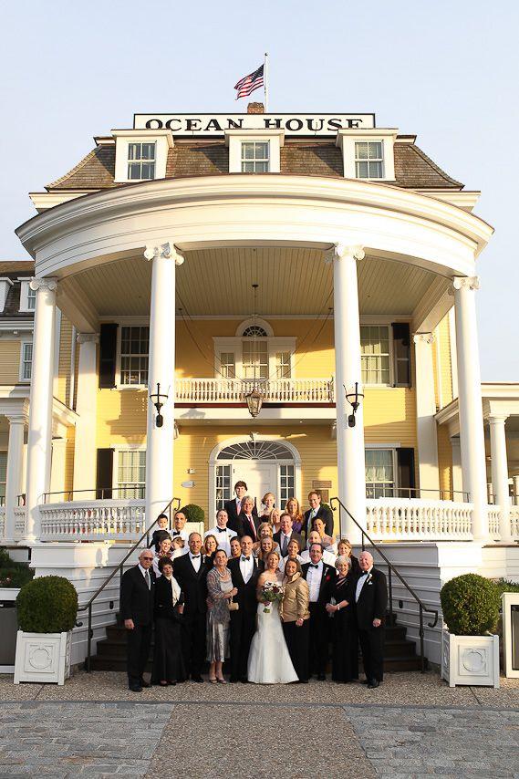 Ocean House Watch Hill Ri Wedding Www Westerlyweddings Resorts