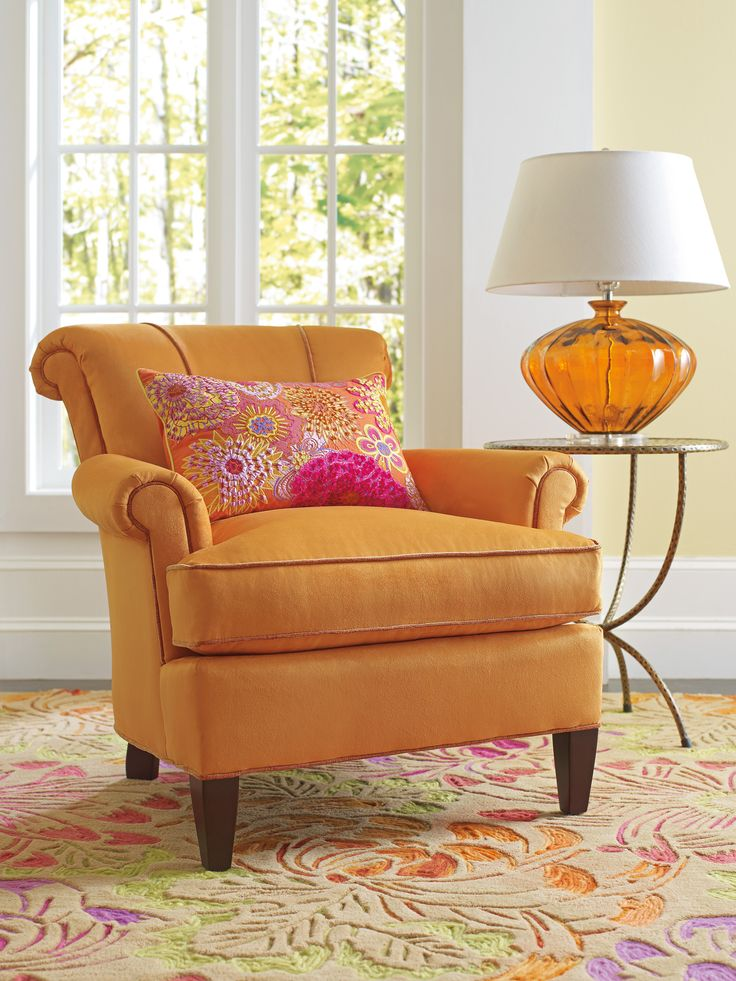 Find this Pin and more on Fabulous Furniture. 18 best images about Fabulous Furniture on Pinterest
