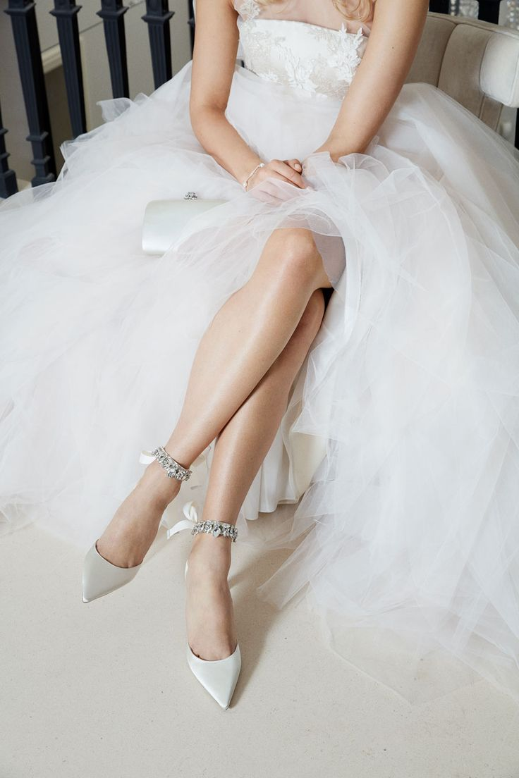 The prettiest shoes by Dune up on the blog! Beautiful Shoes & Accessories by Dune: The Wedding Collection! http://www.wantthatwedding.co.uk/2018/01/27/beautiful-shoes-accessories-by-dune-the-wedding-collection/?utm_campaign=coschedule&utm_source=pinterest&utm_medium=Want%20That%20Wedding&utm_content=Beautiful%20Shoes%20and%20Accessories%20by%20Dune%3A%20The%20Wedding%20Collection%21