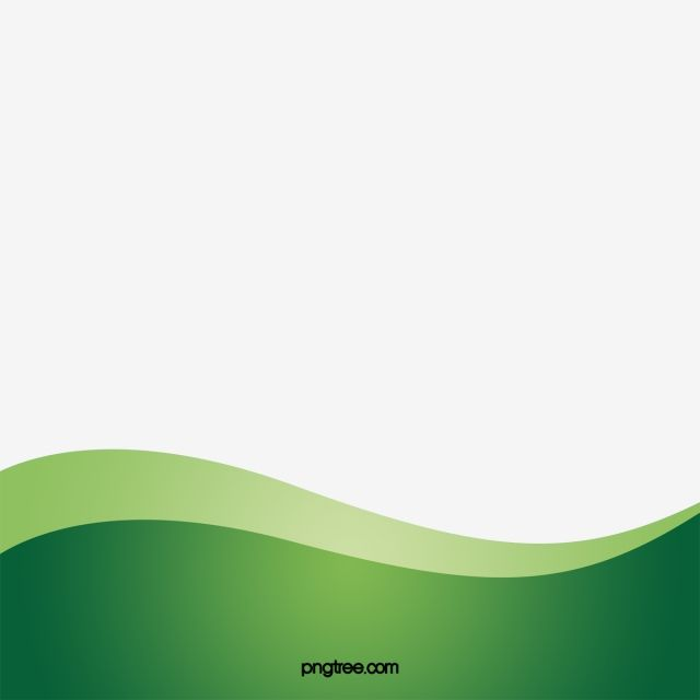 Irregular Ppt Background Green Simple Atmosphere Png Transparent Clipart Image And Psd File For Free Download Powerpoint Background Design Poster Background Design Poster Template Design