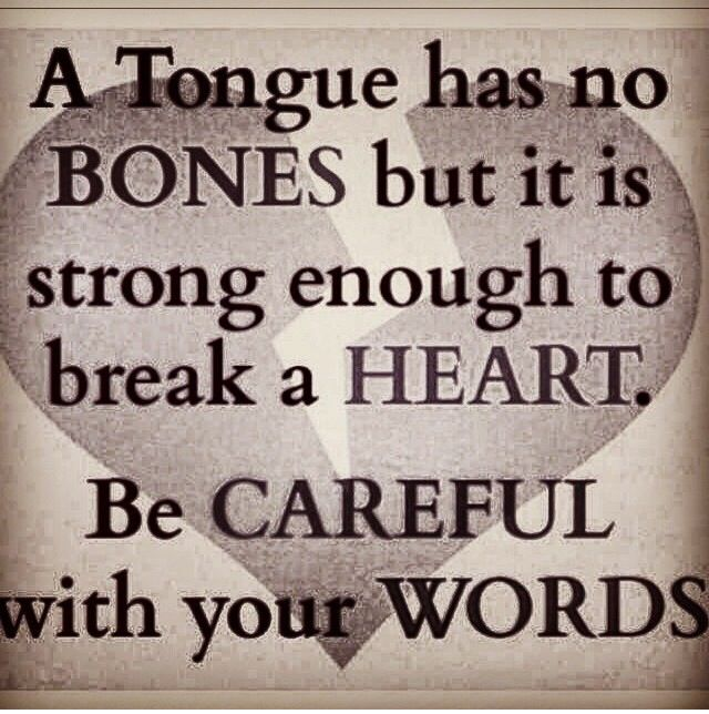 158 Best QUOTES: WORDS & ACTIONS Images On Pinterest
