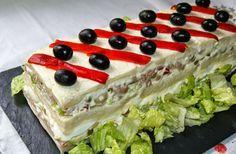"""Blog sobre cocina italiana y española, imprimibles """"free"""" y cosas bonitas."""