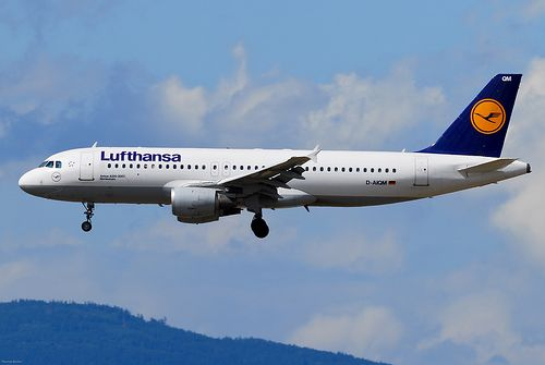 Find best airtickets deals and flight booking offers on Lufthansa Airlines flights. Also get flight schedule, route timing and availability information for all Lufthansa Airlines international flights.