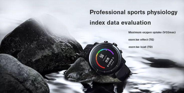 images?q=tbn:ANd9GcQh_l3eQ5xwiPy07kGEXjmjgmBKBRB7H2mRxCGhv1tFWg5c_mWT Smart Watch Evaluation
