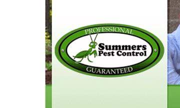 1000 Images About Arrow Pest Control On Pinterest